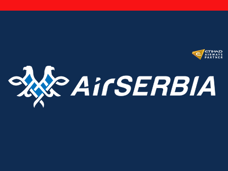 air_serbia_web_01_b.png